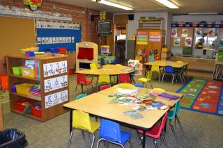 Businesses For Sale-Businesses For Sale- Pre School-Buy a Business