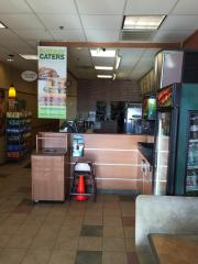 Worldwide Food Franchise in Morris County, NJ