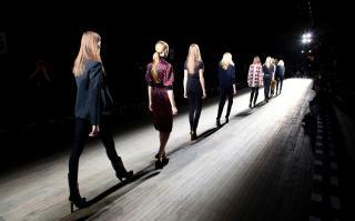 Fashion and Social N...