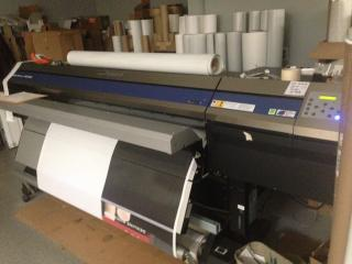 Specialty Printing C...