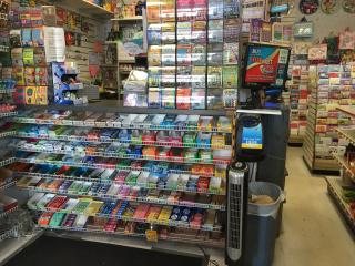 Businesses For Sale-Businesses For Sale-Popular Convenience Store-Buy a Business