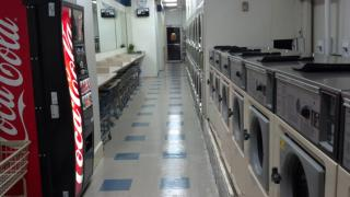 Nassau County Laundr...