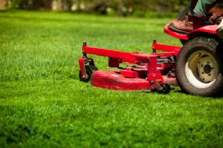 Businesses For Sale-Profitable Lawn/Landscape Company -Buy a Business