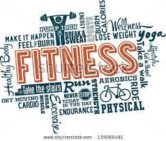 Gym Healthclub