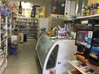 Nassau County, NY Great Location Convenience Store