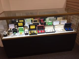 Money Making Jewelry...