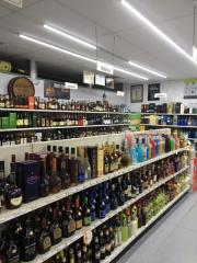 Businesses For Sale-Businesses For Sale-High Profitable Liquor/-Buy a Business