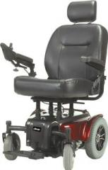 DME Retailer - Power Chairs, Stair Lifts, Etc.