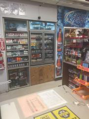 Gas Station & C Store for Sale in Jefferson County