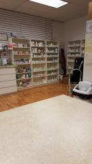 WellKnown Pharmacy