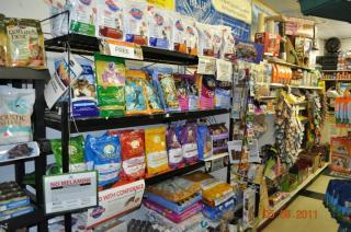 Pet Store For Sale in New York County, NY