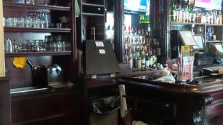Bar and Grill in Nassau County, NY