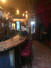 Bar Lounge For Sale