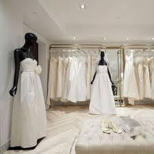 Profitable Bridal Store