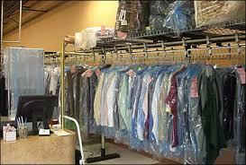 Dry Cleaners For Sale in Bergen County, NJ