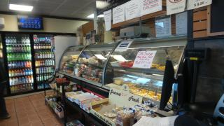Beautiful Deli
