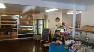 Well-Known Deli, Bakery & Pizzeria For Sale
