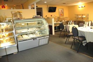 Restaurant 2,000 sf  w11 yr. lease and low rent