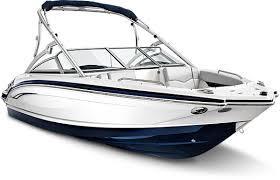 Fully Staffed Boat M...