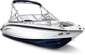 Fully Staffed Boat & Marine Business