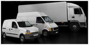 Profitable Courier Business