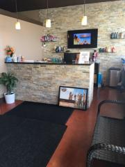 Great Tanning Salon For Sale