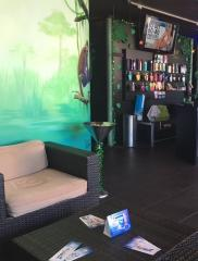 Great Location Tanning Salon