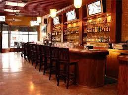 Beautiful Restaurant...