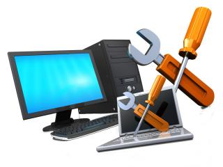 Computer Repair Business- Nassau County, NY