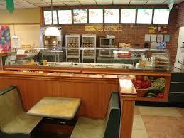 Fast Food Franchise in Bergen County, NJ
