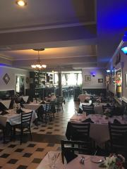 Italian Restaurant For Sale in Suffolk County, NY