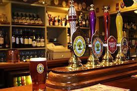 Established Bar
