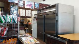 Delaware County, PA Restaurant For Sale