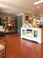 Boutique Salon and Spa