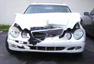 Towing, Repairs & Auto Body