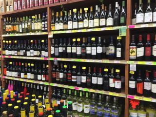 Nassau County, NY Wine and Liquor Store For Sale