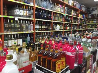 Liquor Store For Sale In Long Island New York