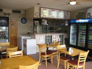 Nassau County, NY Pizzeria For Sale