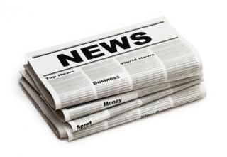 Newspaper Business For Sale in Robeson County, NC