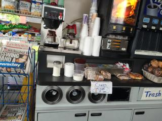 Nassau County, NY Convenience Store For Sale