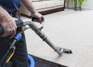 Hillsborough County, NH Franchise Carpet Cleaning