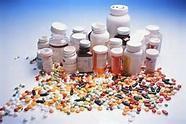Pharmacy Asset Sale