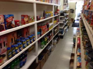 Delaware County, PA  Neighborhood C-Store For Sale
