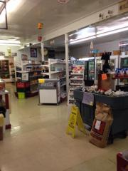 High End Convenience Store for Sale in Ashe Count