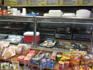 Convenience & Deli For Sale In Nassau County, NY