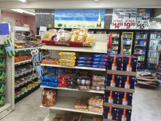 Convenience Store For Sale Suffolk County, NY