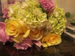 N.Y.C. Florist