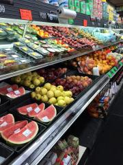 Supermarket - 7,000 sf OPPORTUNITY SALE
