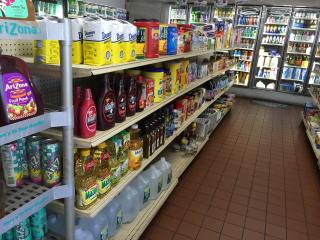 Nassau County, NY Thirty Yr. Old Convenience Store