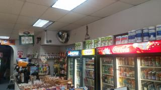 Westchester County, NY  Convenience Store For Sale